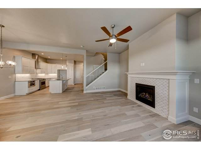 1518 Stoneseed St, Berthoud, CO 80513 (MLS #932074) :: Downtown Real Estate Partners