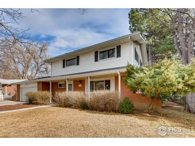 19 Dale Pl, Longmont, CO 80501 (#932101) :: My Home Team