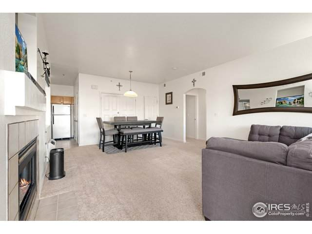 50 19th Ave #73, Longmont, CO 80501 (#932105) :: My Home Team