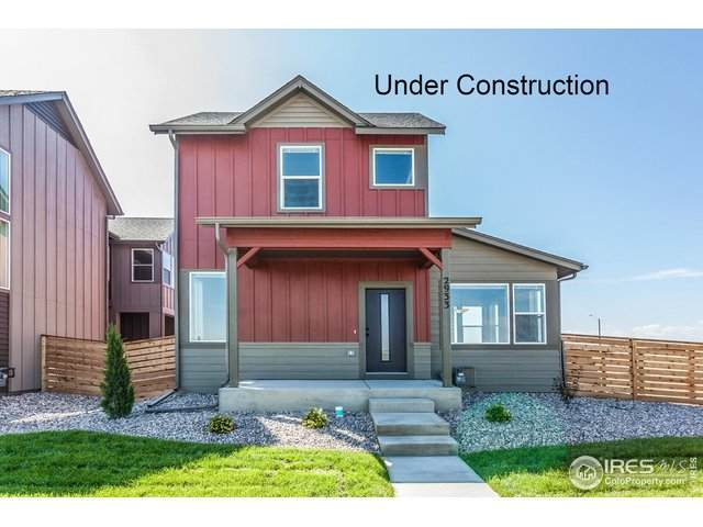 5856 Isabella Ave, Timnath, CO 80547 (#932139) :: My Home Team