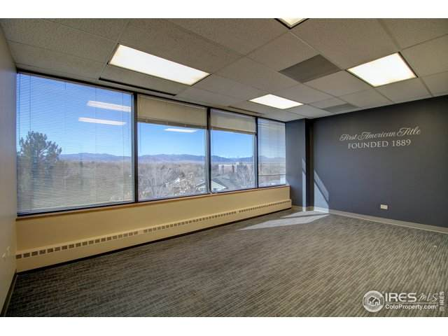 9035 Wadsworth Pkwy - Photo 1