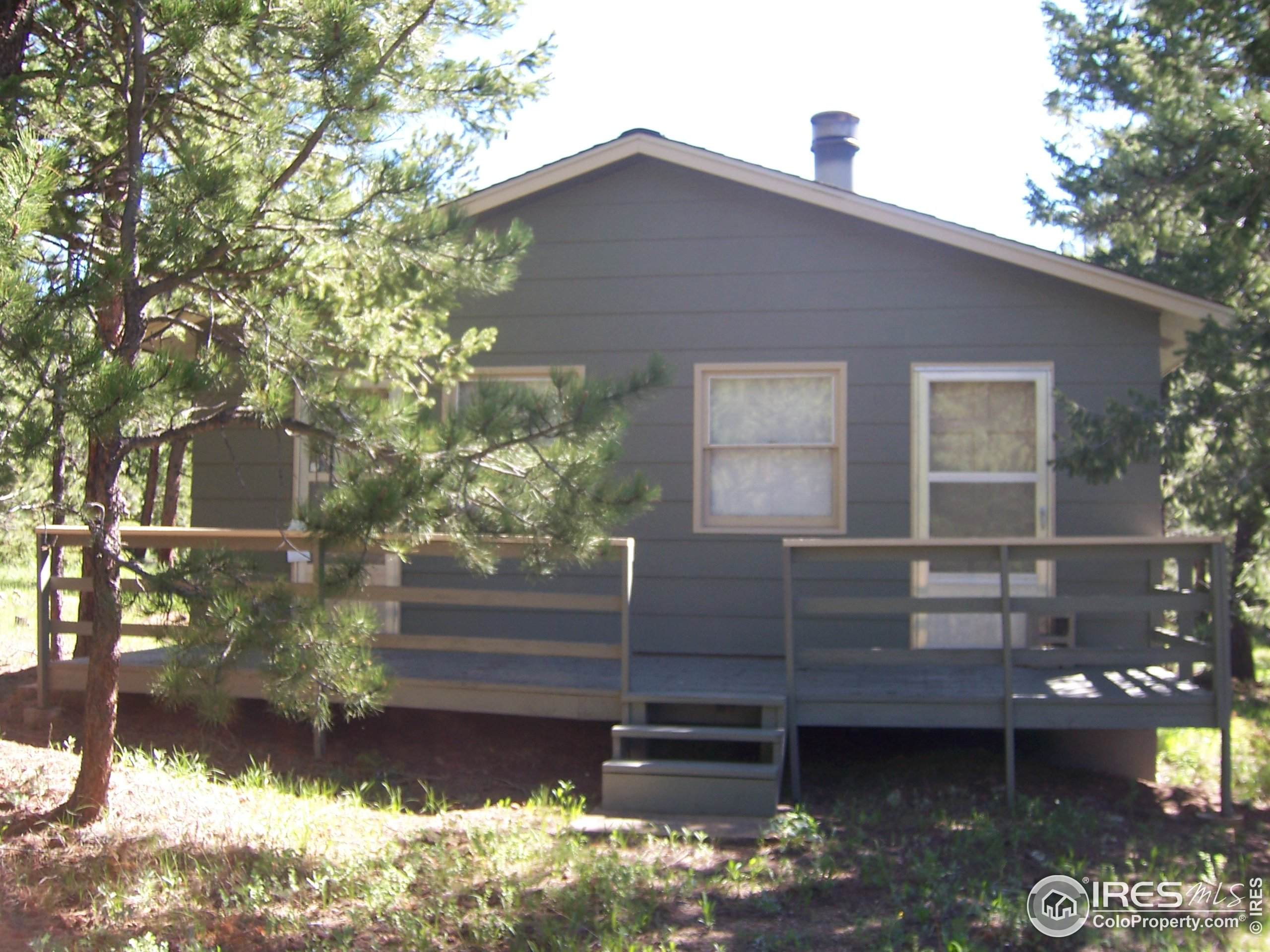 127 Homestead Pkwy, Longmont, CO 80504 (#932227) :: Mile High Luxury Real Estate