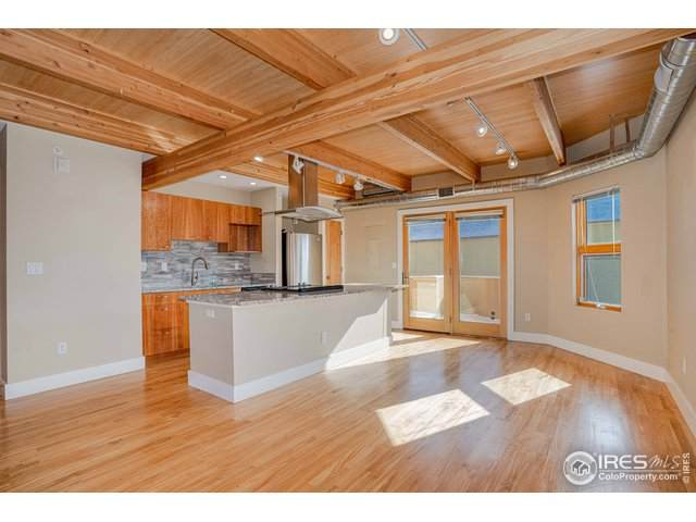 801 Confidence Dr #10, Longmont, CO 80504 (#932251) :: Mile High Luxury Real Estate