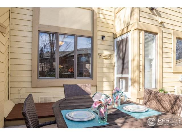757 Poplar Ave, Boulder, CO 80304 (#932340) :: The Margolis Team