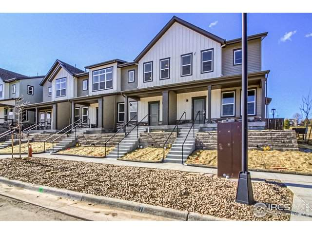 2214 Central Park Way, Superior, CO 80027 (MLS #932380) :: Keller Williams Realty