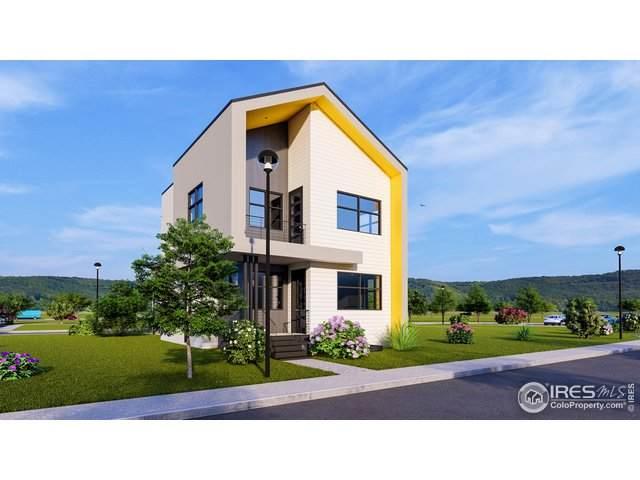 474 Osiander St, Fort Collins, CO 80524 (MLS #932397) :: J2 Real Estate Group at Remax Alliance