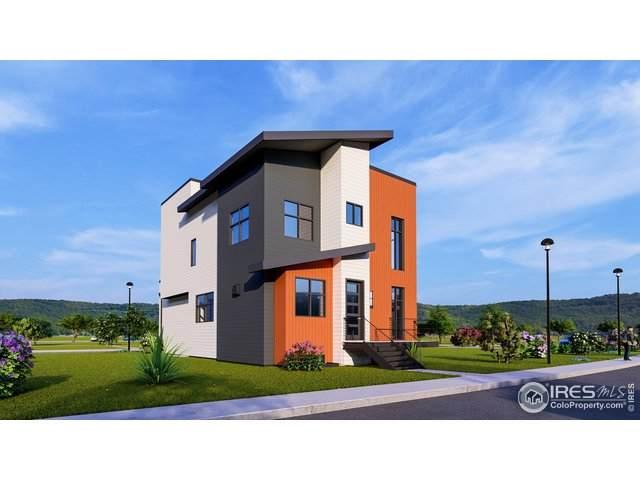 480 Osiander St, Fort Collins, CO 80524 (MLS #932399) :: J2 Real Estate Group at Remax Alliance