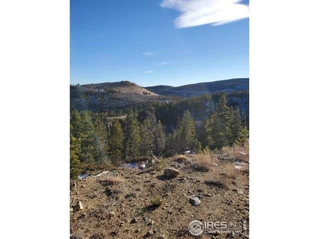 Peak To Peak Hwy - Photo 1