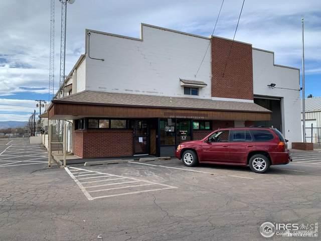 255 Cleveland Ave - Photo 1