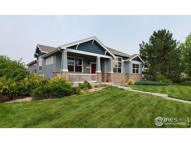 2626 William Neal Pkwy, Fort Collins, CO 80525 (#932602) :: The Margolis Team