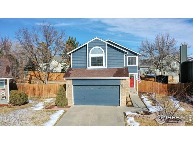 4059 E 131st Dr, Thornton, CO 80241 (MLS #932624) :: Colorado Home Finder Realty