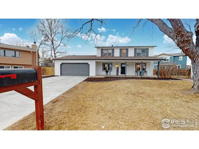 2619 Dorado Ct, Fort Collins, CO 80525 (MLS #932660) :: 8z Real Estate