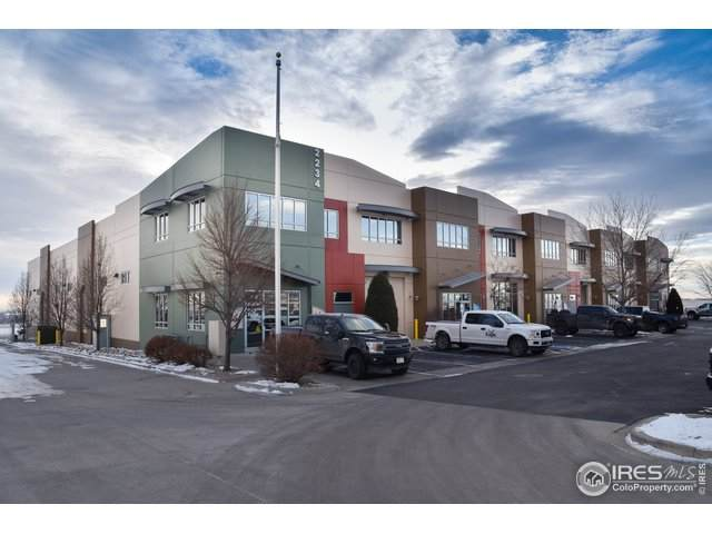 2234 117th Ave - Photo 1