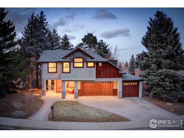2755 Juilliard St, Boulder, CO 80305 (MLS #932826) :: Tracy's Team