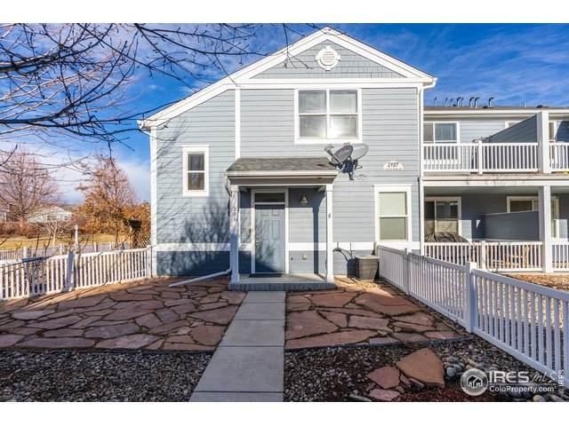 2107 Grays Peak Dr, Loveland, CO 80538 (MLS #932833) :: Downtown Real Estate Partners