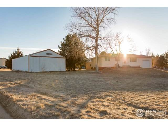 15266 Highway 144 - Photo 1