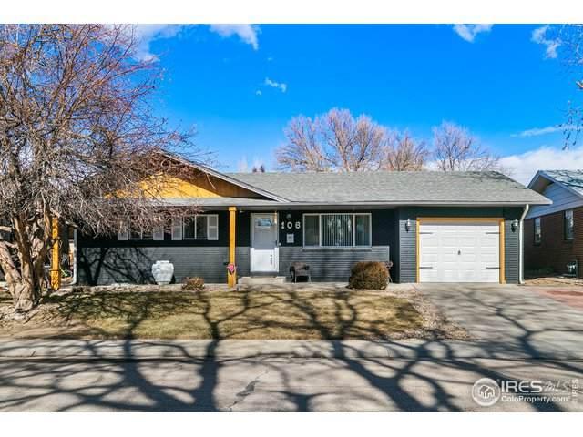 106 Anniversary Ln, Longmont, CO 80501 (MLS #932855) :: Colorado Home Finder Realty
