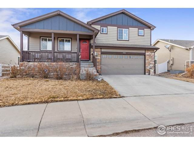 1942 Virgo Cir, Loveland, CO 80537 (MLS #932919) :: J2 Real Estate Group at Remax Alliance