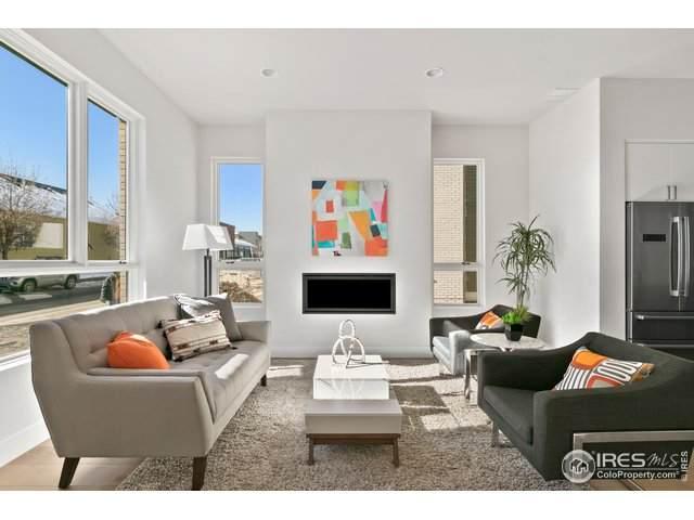 2903 32nd St, Boulder, CO 80301 (#933055) :: Mile High Luxury Real Estate