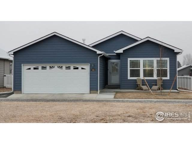 7885 Cattail Grn, Frederick, CO 80530 (#933077) :: Realty ONE Group Five Star