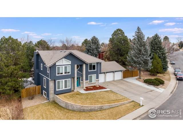 13730 Telluride Dr, Broomfield, CO 80020 (#933078) :: My Home Team