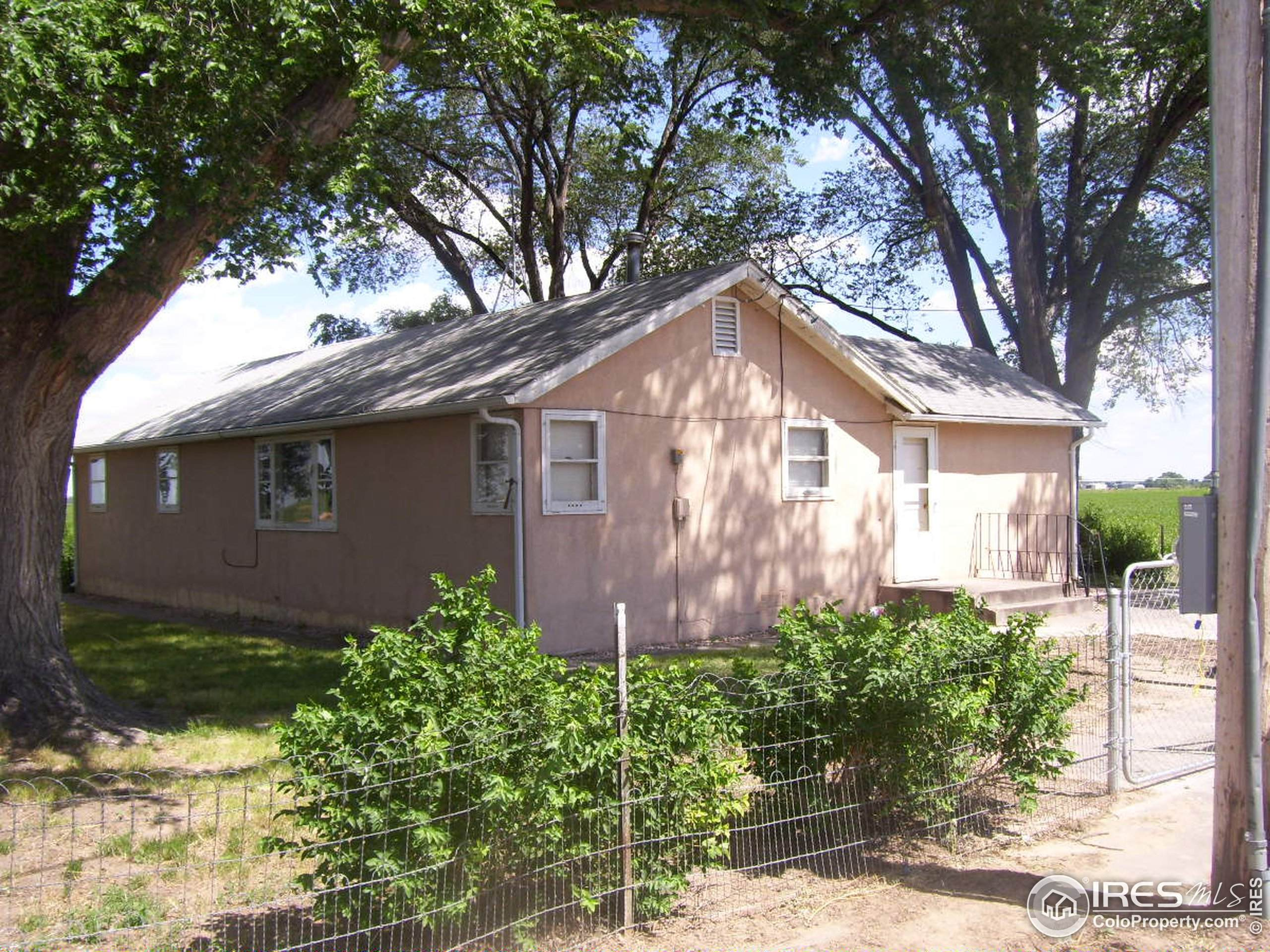 1419 Chickadee St, Loveland, CO 80537 (MLS #933192) :: J2 Real Estate Group at Remax Alliance