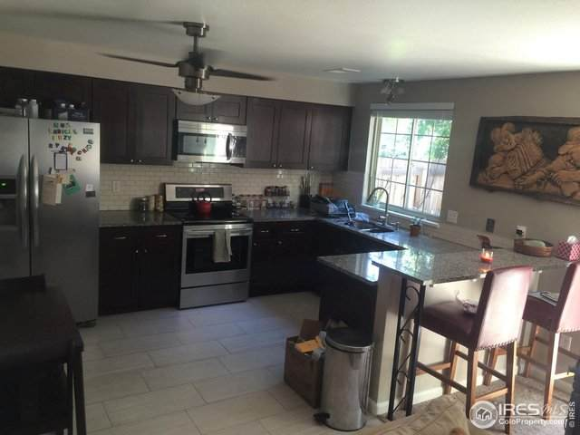3850 Paseo Del Prado - Photo 1