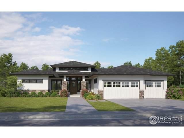 2659 Heron Lakes Pkwy, Berthoud, CO 80513 (MLS #933476) :: Kittle Real Estate