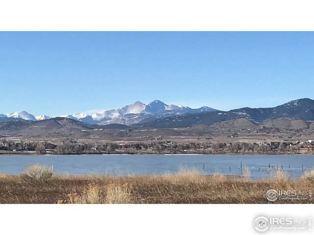 2103 Scottsdale Rd, Berthoud, CO 80513 (MLS #933527) :: 8z Real Estate