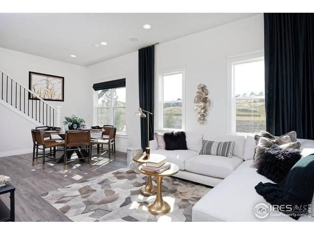 620 Promenade Dr, Superior, CO 80027 (MLS #933639) :: Wheelhouse Realty