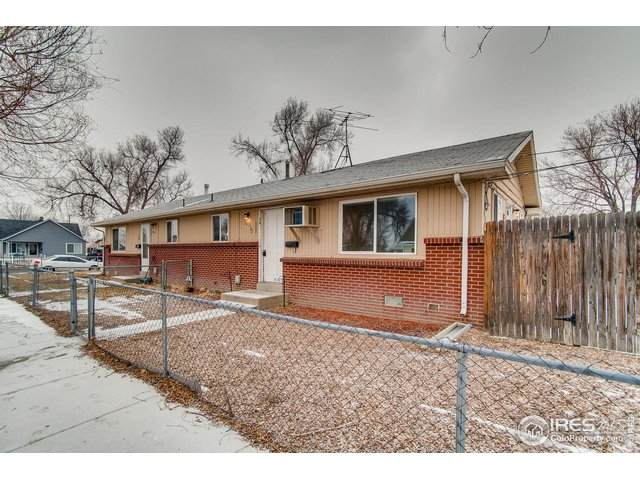 302 7th Ave - Photo 1