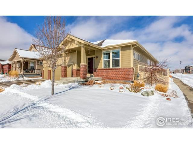 1856 Nadine Ln, Longmont, CO 80504 (MLS #933726) :: Colorado Home Finder Realty