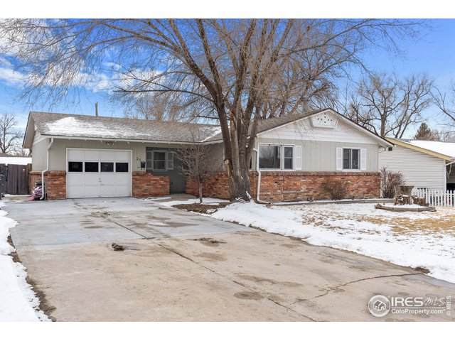 25 E 17th Ave, Longmont, CO 80504 (MLS #933776) :: Colorado Home Finder Realty