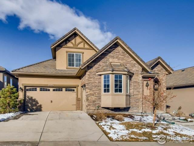 12147 Beach St, Westminster, CO 80234 (MLS #933793) :: Tracy's Team
