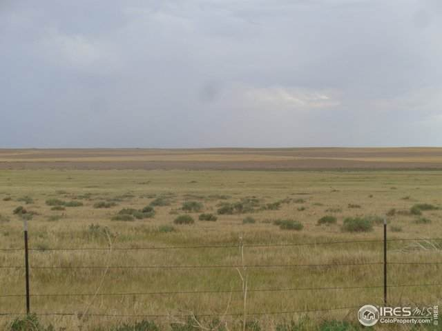 0 Rd. 30 Ct Rd, Brush, CO 80723 (MLS #933840) :: Fathom Realty