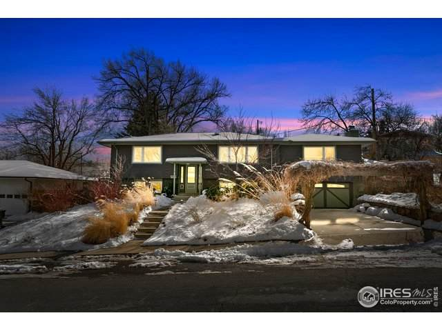 4500 Brookfield Dr, Boulder, CO 80305 (#933869) :: The Margolis Team
