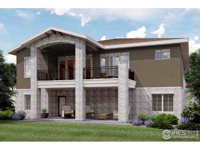 2981 Calmante Ave, Superior, CO 80027 (#933885) :: HergGroup Denver