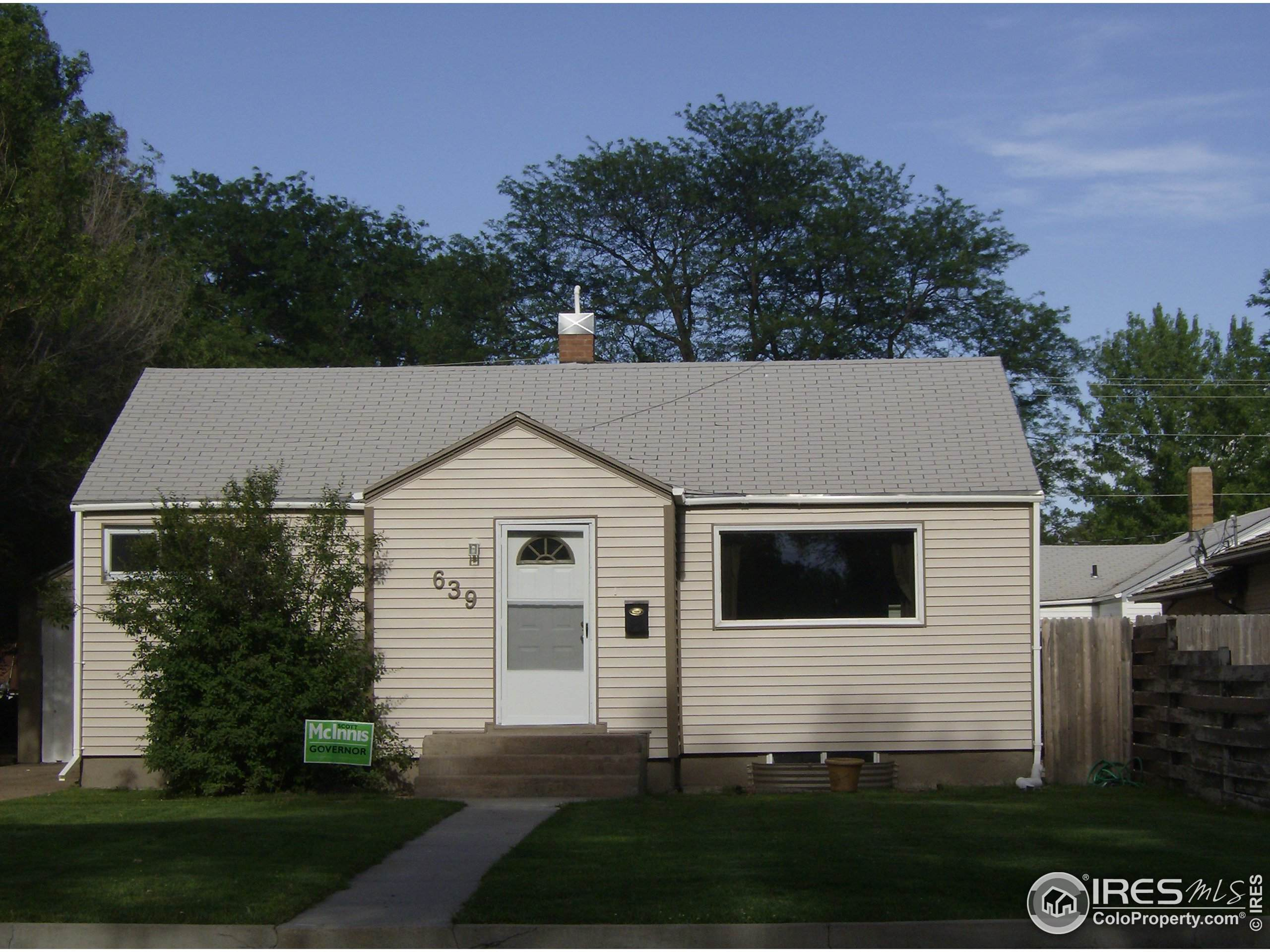 268 Hillspire Dr, Windsor, CO 80550 (MLS #933928) :: Wheelhouse Realty
