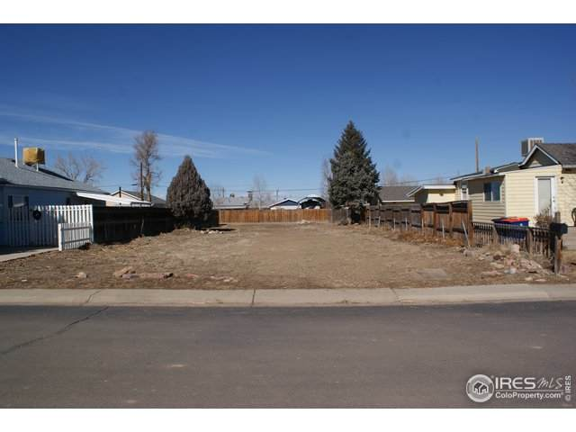 125 6th St, Dacono, CO 80514 (#933937) :: Mile High Luxury Real Estate