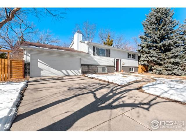 2307 Manchester Ct, Fort Collins, CO 80526 (#934000) :: Hudson Stonegate Team