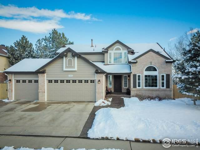 1585 S Pitkin Ave, Superior, CO 80027 (#934038) :: The Margolis Team