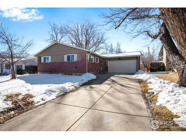 1650 Linden Ave, Boulder, CO 80304 (MLS #934073) :: 8z Real Estate