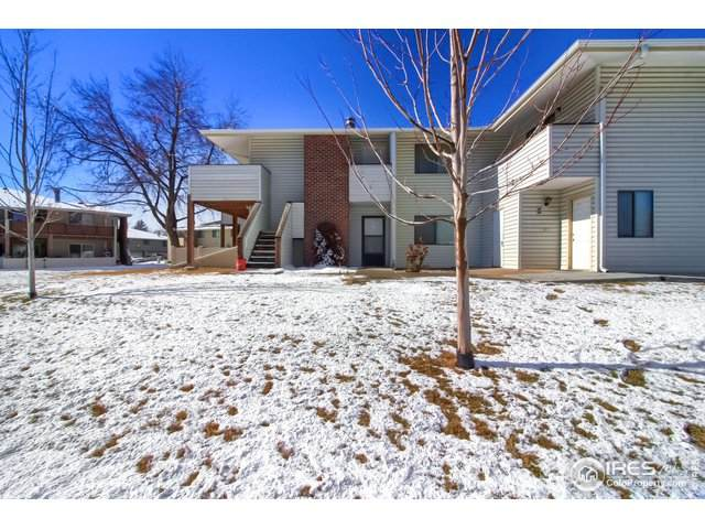 1800 Ionic Dr B, Lafayette, CO 80026 (MLS #934079) :: 8z Real Estate