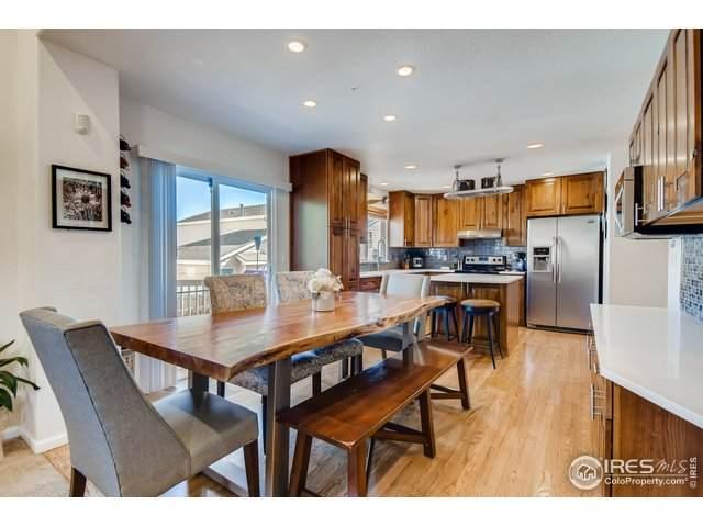 360 Shawnee Ln, Superior, CO 80027 (#934081) :: Kimberly Austin Properties