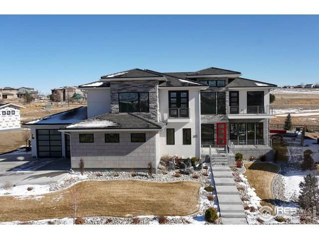 2115 Driver Ln, Erie, CO 80516 (#934157) :: Realty ONE Group Five Star