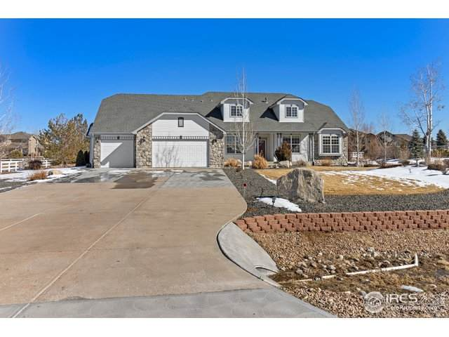 16670 Ivanhoe St, Brighton, CO 80602 (MLS #934163) :: J2 Real Estate Group at Remax Alliance