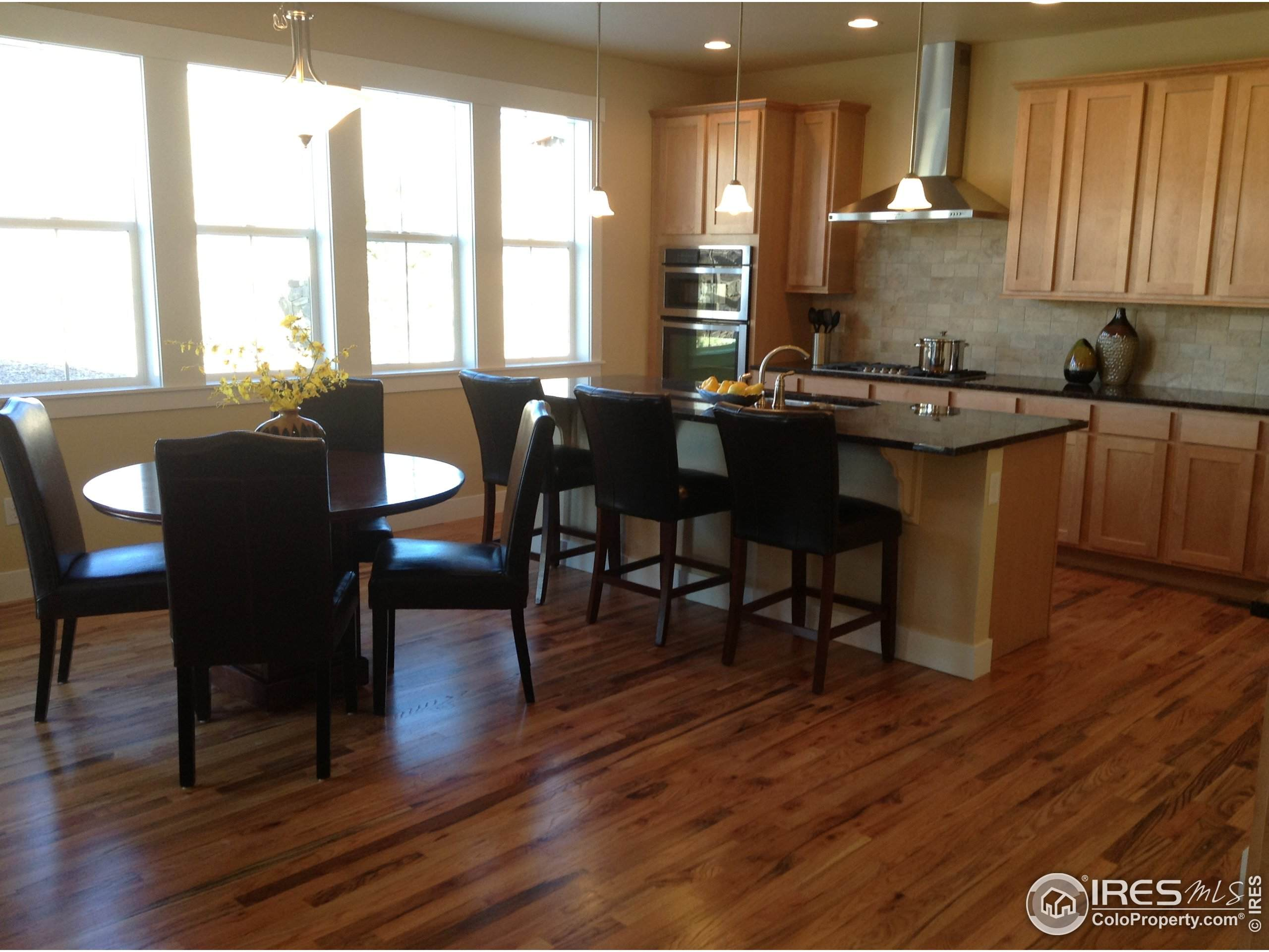 205 N 45th Ave Ct, Greeley, CO 80634 (#934171) :: Hudson Stonegate Team