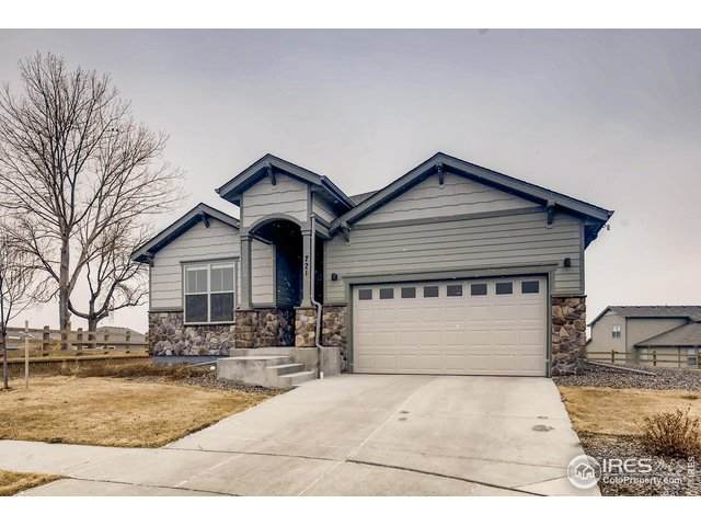 721 Lene Ln, Berthoud, CO 80513 (MLS #934202) :: RE/MAX Alliance