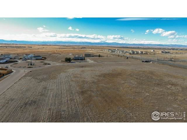 5998 Hwy 52, Dacono, CO 80514 (MLS #934211) :: RE/MAX Alliance