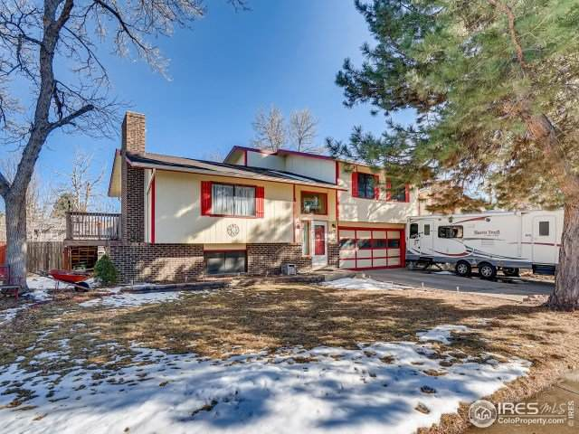 1330 Atlantis Ave, Lafayette, CO 80026 (MLS #934231) :: J2 Real Estate Group at Remax Alliance